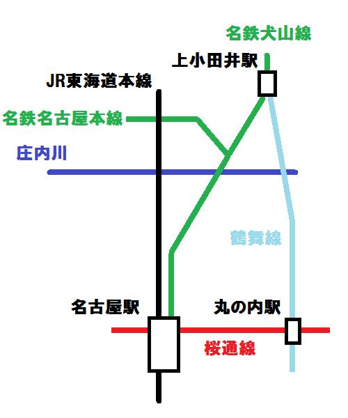 nagoyaekisyuhen
