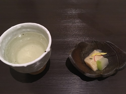 wakayamablog